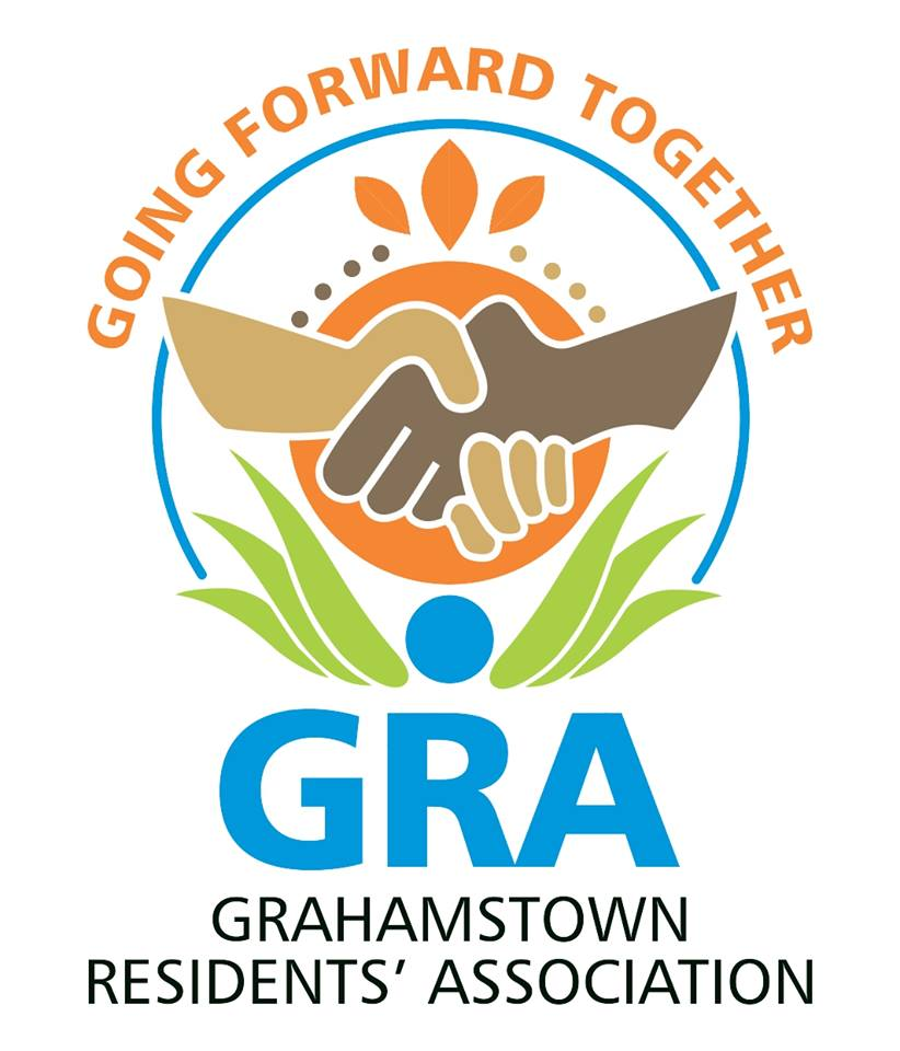 Grahamstown Residents Association
