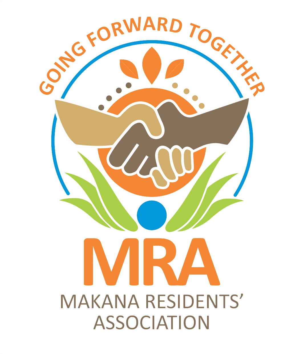 Makana Residents Association